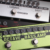 Valeton Dapper Guitar FX Strips: All-Analog Tone in Gig-Friendly, High-Value Products